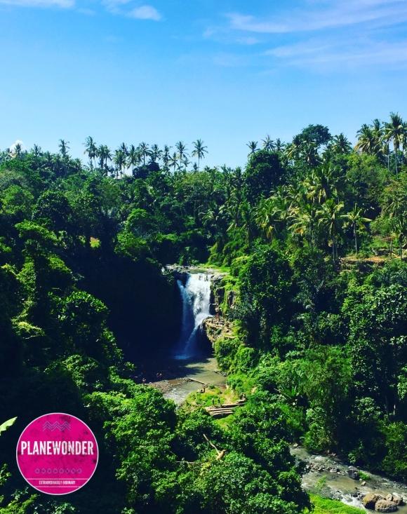 Planewonder-Bali  (1)