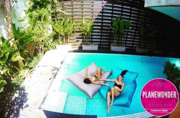 Planewonder-Bali  (2)