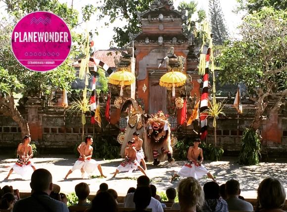 Planewonder-Bali (6)